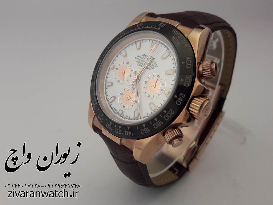 فروش ساعت رولکس زنانه;