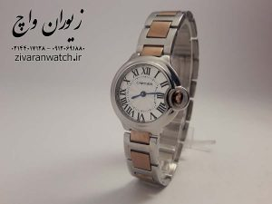 فروش عمده ساعت مارک